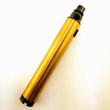 Оригинальный Kamry MUV eGo Twist аккумулятор 1600 мАч Micro USB 3,3 в-4,8 в переменное напряжение для 510 эго Evod нить электронная сигарета(Китай)