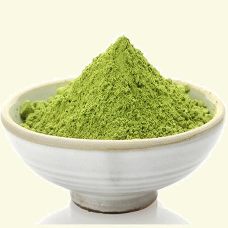 High Quality Factory Price Dropshipping Matcha Tea Powder Organic Organic Matcha - 4uTea   4uTea.com
