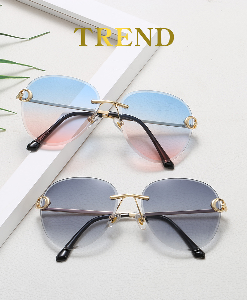 Fuqian reflective sunglasses womens ask online for sport-5