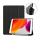 "Factory wholesale case for ipad 10.2"" soft tpu case with pencil slot rugged case heavy duty"
