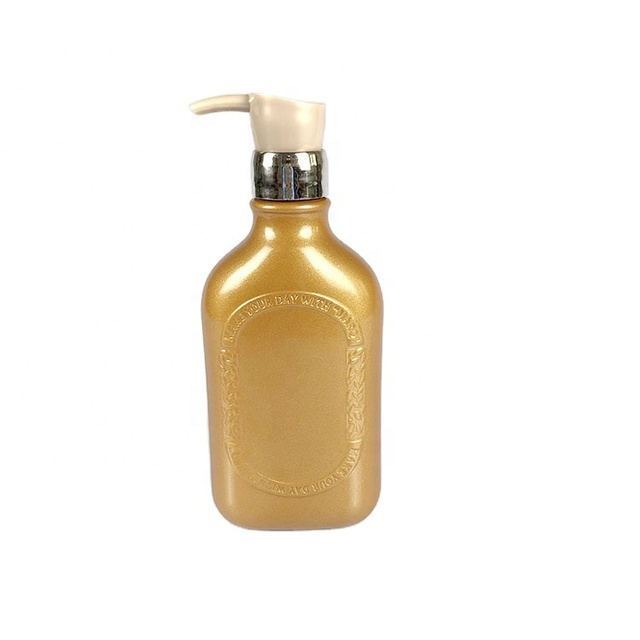 550ml Plastic Bottle With Hand Sanitizer Bottles Price Recycling Machine Waste Bottle Scrap Pet Plastic