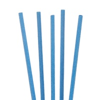 SGS Tested High Quality Various Colors Aroma Fiber Rattan Reed Fragrance Oil Diffuser Sticks