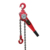 Portable lever chain hoist Manufacturer Supply top grade ISO9001 with low price