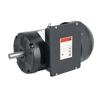 Farm Duty Single Phase Motors