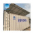 solar power cold storage room solar cold storage for sale solar refrigerator freezer container