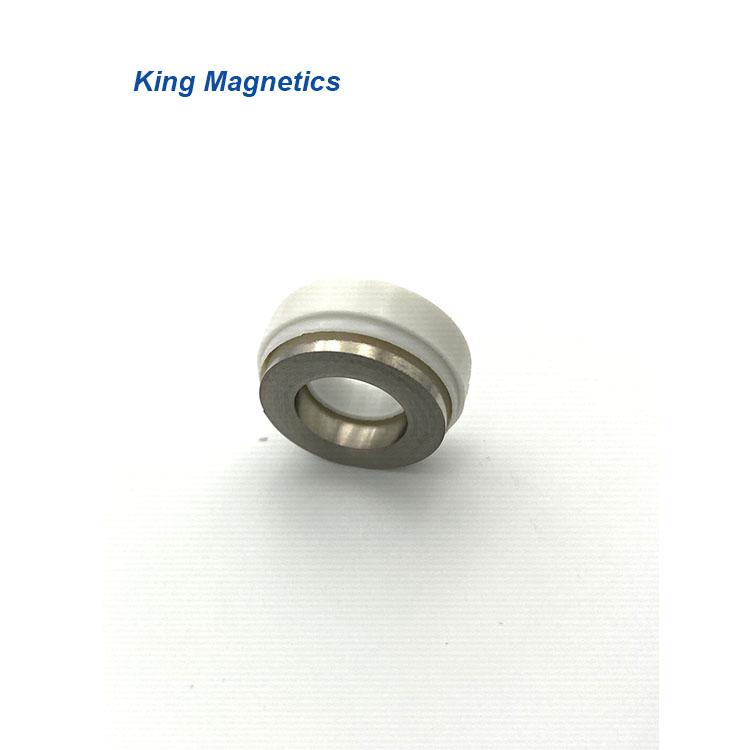 KMN201208-4
