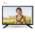 Haina star x 22 24inch very good motherboard led lcd tv television