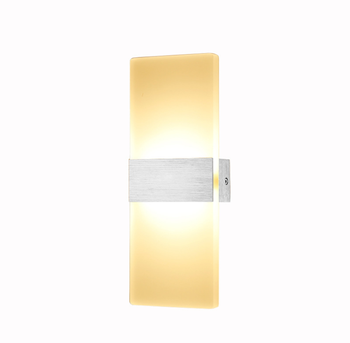 Modern Wall Light & Indoor Wall Light& Led Wall Light 2 years warranty