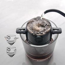 Новый автоматический с функцией автоматического перемешивания Магнитный Кружка Творческий 304 Нержавеющаясталь Кофе молока смешивания ча...(Китай)