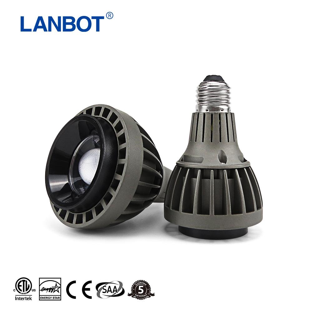 2019 Hot Sale And High Quality PAR30 30W 35W 40W Led Par Light,Par30 Light,Led Moving Head Spot Light
