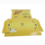 mailing paper box transport packaging customized shipping boxes