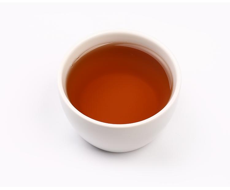 Chinese Quality Oolong Tea Wholesale Natural Organic Slimming Tea - 4uTea | 4uTea.com