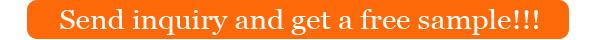 Thời Trang Xem Phụ Nữ Đồng Hồ Đeo Tay Geneva Thạch Anh Xem Phụ Nữ Thạch Anh Đồng Hồ Phổ Biến Cho Phụ Nữ