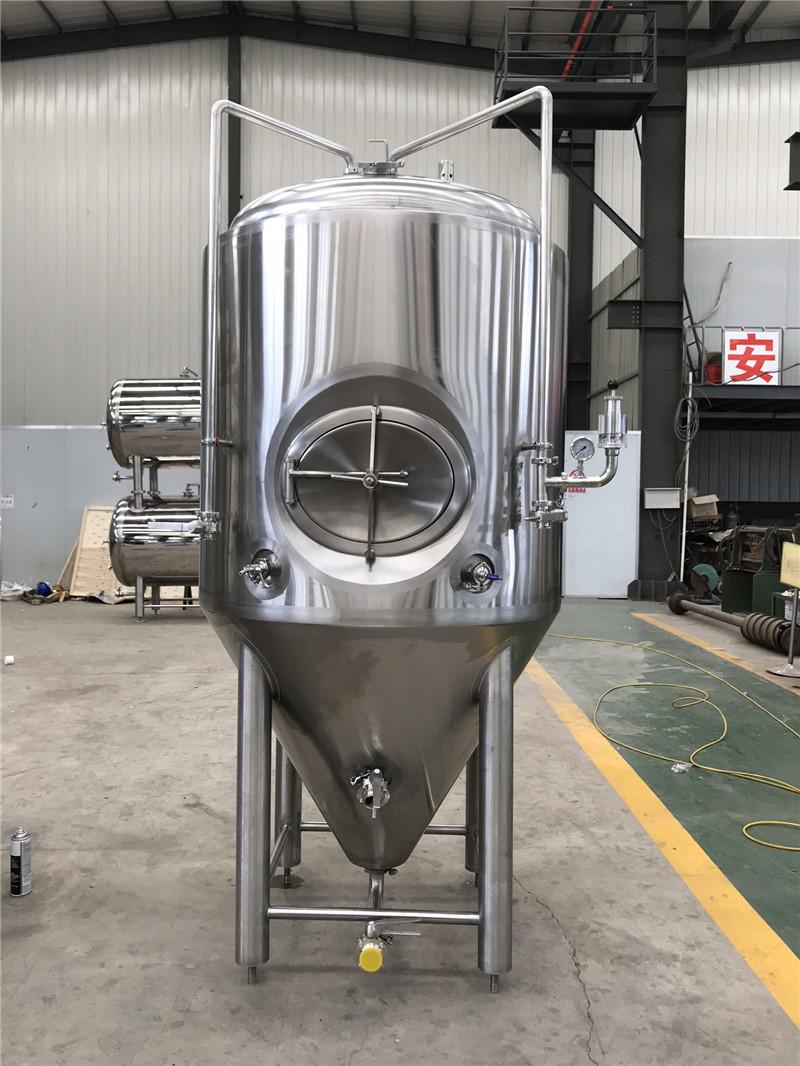 fermenter (4)