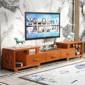 Living Room Home New Cheap Price Best Selling Products Fashion Design Mdf Unit Walmart Furniture 50 Inch Tv Stand