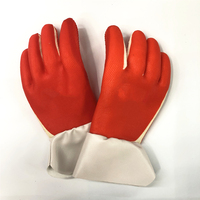 High quality industrial electric welding protection, cutting, abrasion resistance, adhesive film labor protection gloves