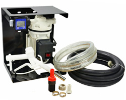 Adblue Pump Kit-250