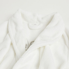 Coral fleece home Man and woman Robe Luxury hotel bathrobes for adult