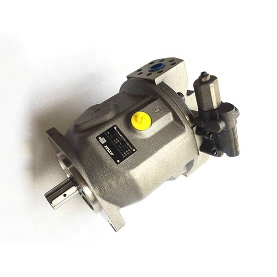 A10VO71 high quality rexroth a10vo74 piston <strong>pump</strong> hydraulic <strong>pump</strong> on sale
