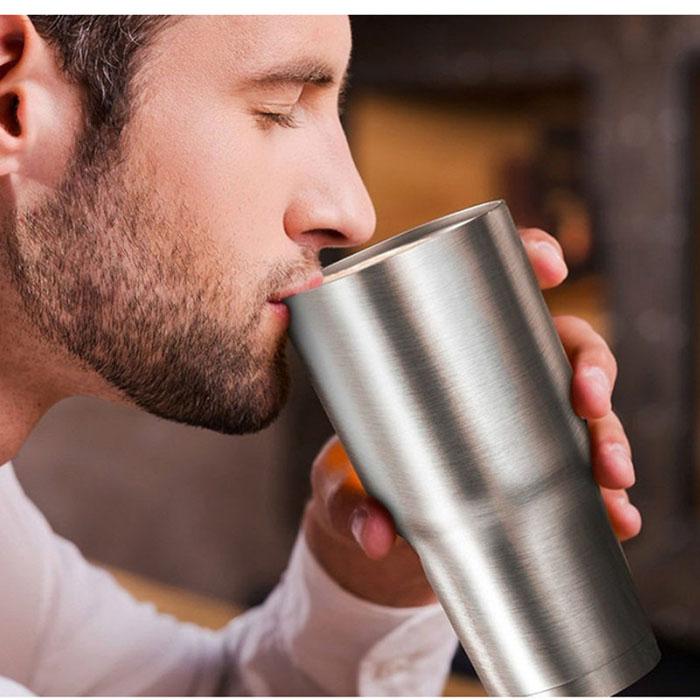 Harga Pabrik Produsen Pemasok Botol Air Stainless Steel Termos dengan
