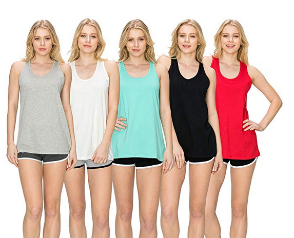 custom summer <strong>women</strong> fitness <strong>tank</strong> <strong>top</strong> sport running workout <strong>women</strong> <strong>tank</strong> <strong>top</strong> <strong>Women's</strong> Seamless Classic <strong>Tank</strong> <strong>Top</strong>
