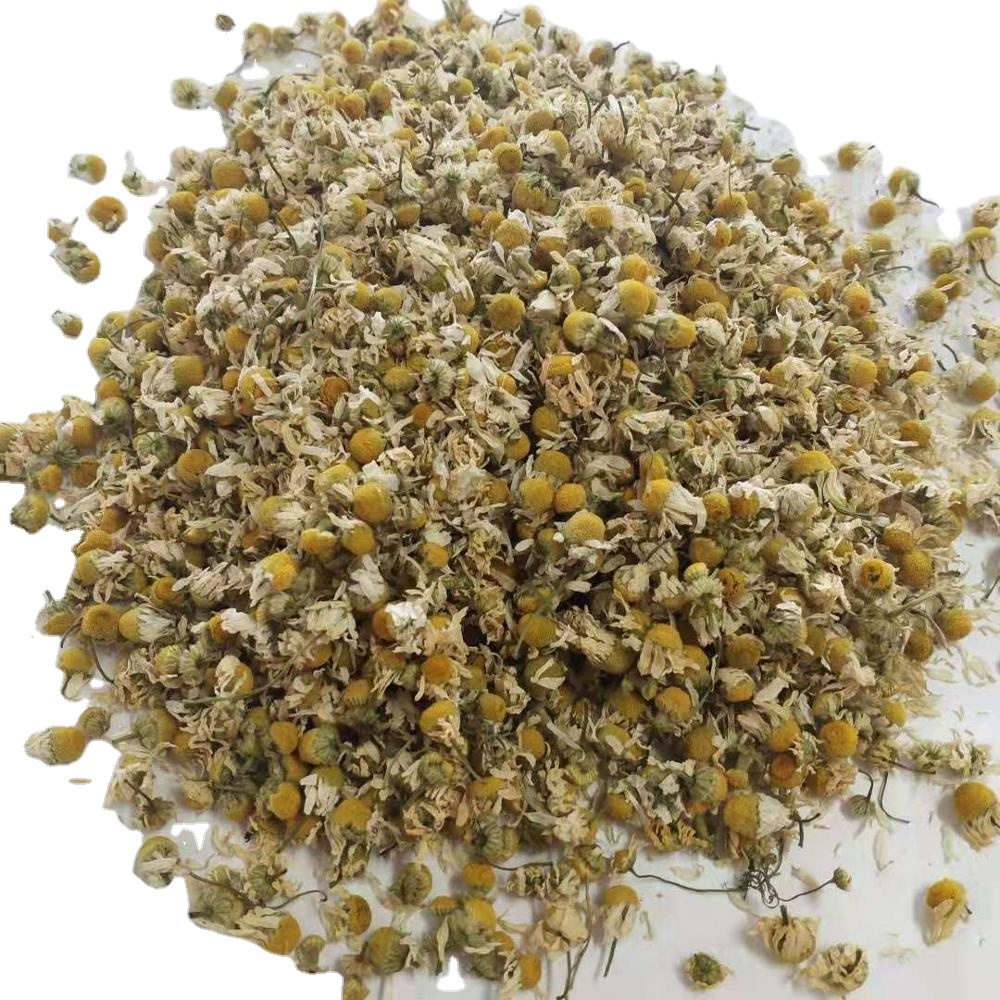4021 Yangganju Wholesale High Quality Dried Chamomile For flower <strong>tea</strong>