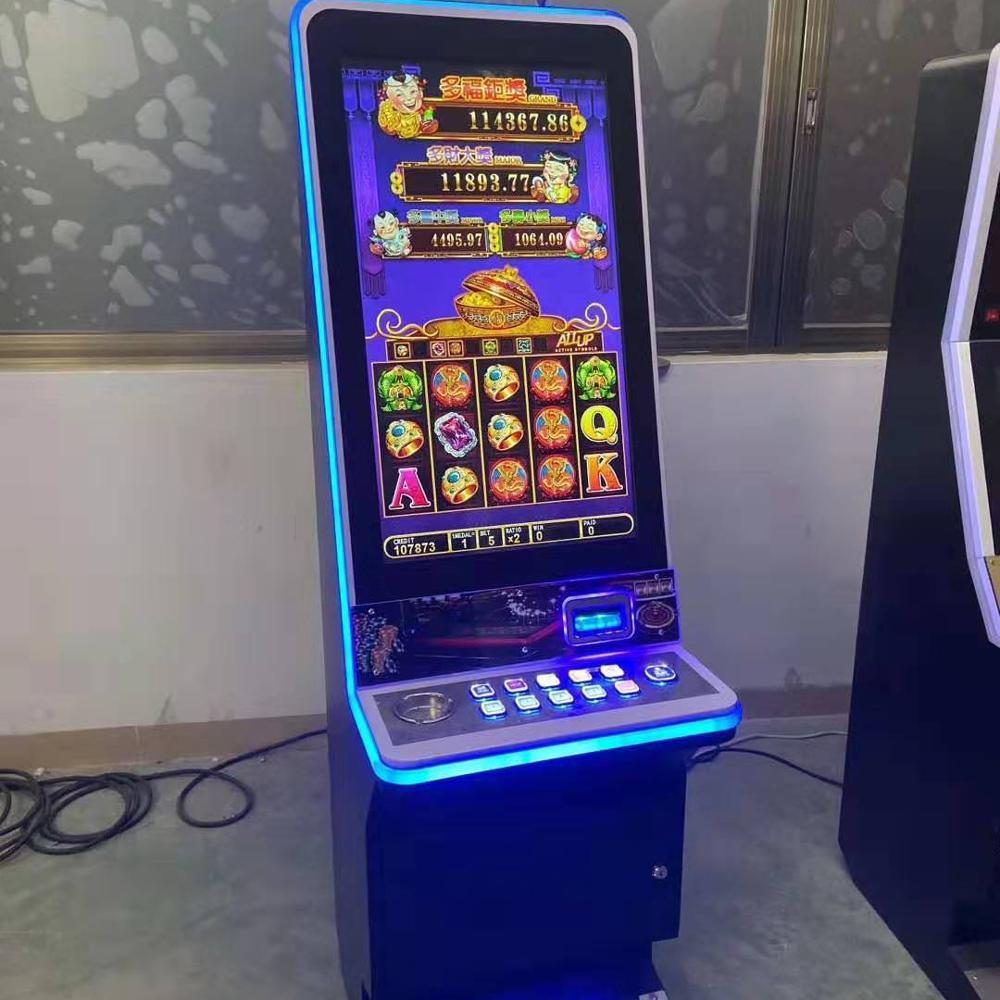аристократ игровые автоматы