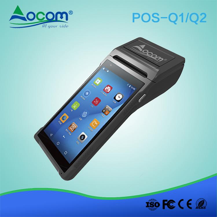 POS-Q1&Q2 (10).jpg