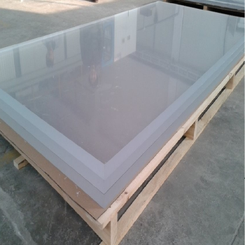 Oem Service Factory Customized 10mm Thick Clear Acrylic Sheet For Aquarium Buy 10mm Acrylic Sheet High Quality 10mm Acrylic Sheet Clear Acrylic Sheet Product On Alibaba Com