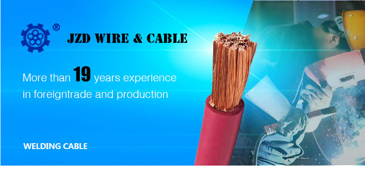 welding-cable-_02