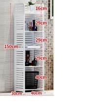 Dormitorio на дальность Ba O Tocador Mueble мебель Meuble Salle De Bain Mobile Bagno Armario Banheiro полка для ванной комнаты(Китай)