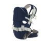 New type hot sale high quality baby carrier easily operating baby hipseat multifunctional baby hip seat infant carrier