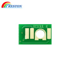 <span class=keywords><strong>טונר</strong></span> <span class=keywords><strong>שבב</strong></span> מחסנית עבור <span class=keywords><strong>Ricoh</strong></span> MP C2003/MP C2503/MP C2004/MP C2504 <span class=keywords><strong>Ricoh</strong></span> IM C2000/ 2500