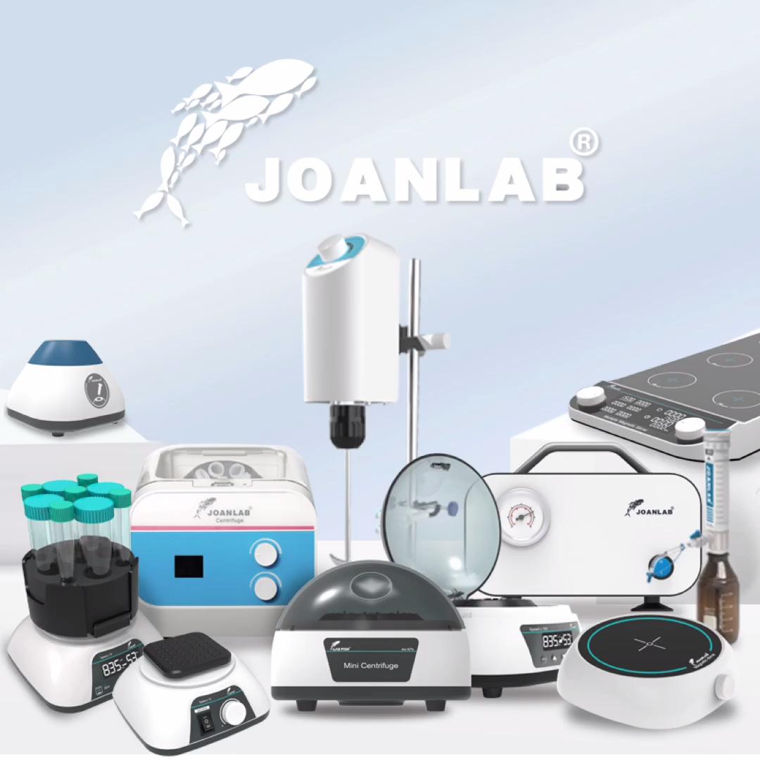 Joanlab 10kg * 0.1g 정확도 산업용 디지털 무게 부품 전자 규모 분석 저울