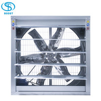 Price industrial ventilation exhaust fan for for Poultry farm or Greenhouse