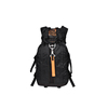 Customized Nylon Military Flight Parachute Backpack