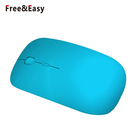 2.4Ghz Multi-Touch Slim Wireless Laser Magic Mouse For Apple Mac
