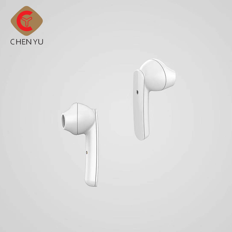 Factory new arrivals Private model Touch control Wireless Earbuds Earphone in-ear mini headphones for all mobile phone