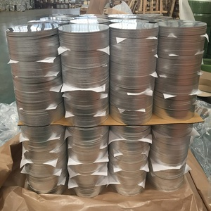 1100 aluminum stage circle roof truss