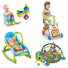 Kinder Spielen Matte und <span class=keywords><strong>Baby</strong></span> Rocker Türsteher Schaukel Stuhl Infant <span class=keywords><strong>Spielzeug</strong></span> Serie | Learning Walker <span class=keywords><strong>Baby</strong></span> <span class=keywords><strong>Spielzeug</strong></span>