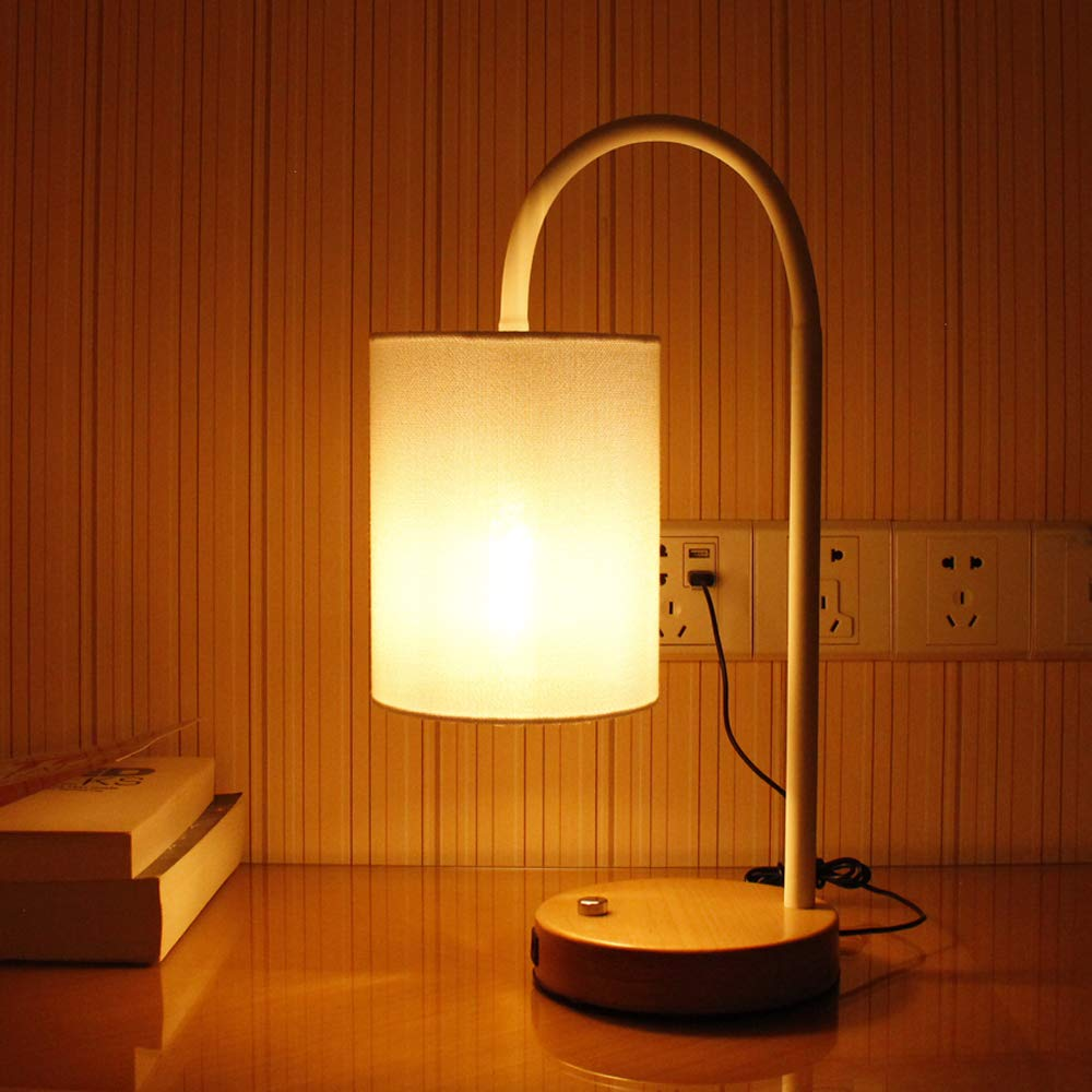 LED table lamp (6).jpg