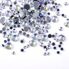/product-detail/factory-directly-hotfix-flatback-rhinestone-motif-design-for-nail-art-60685054870.html