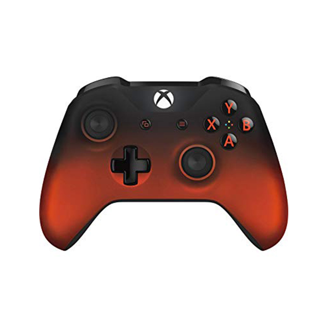 Cheap Wireless Gamepad For <strong>Xbox</strong> <strong>360</strong> Console <strong>Controller</strong> Receiver Controle For Microsoft <strong>Xbox</strong> <strong>360</strong> Game Joystick For PC win7/8/10