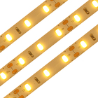 3 Years Warranty [ 5630 Strip ] Led 5630 Led Strip Custom 5630 Top Quality 3OZ 4OZ Thickness PCB 60-65lm 0.5W/led High Power 60d 90d 120d Strip Lights