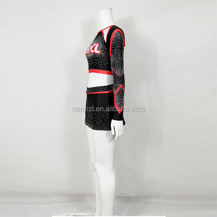 cheerleading uniform02.jpg