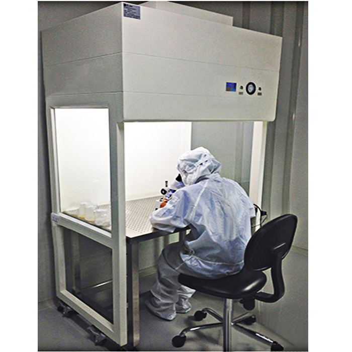 P1 laminar flow cabinet.jpg