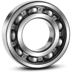 imported bearing 6203 2RS1 SKF deep groove ball bearing