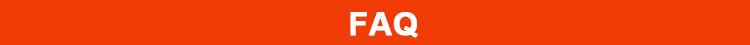 China fábrica oem carro auto peças de reposição para todos os japoneses marca genuína parte disco de freio toyota hilux pastilhas de freio 04465