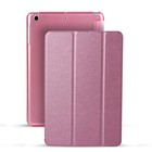 Top/High Quality Shenzhen for ipad 2 Price Kabuk Leather Case for ipad 2 3 4 Case Cover