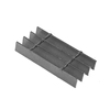/product-detail/heavy-duty-galvanized-drain-covers-19-w-4-steel-grating-62295482958.html